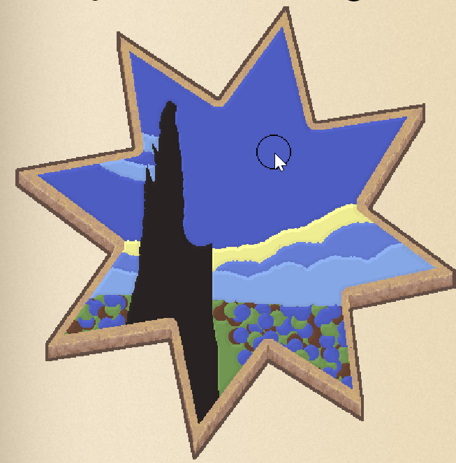 starry night 7.png