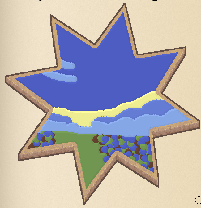 starry night 4.png