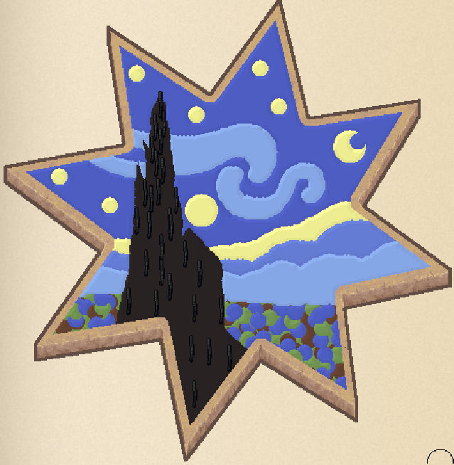 starry night 13.png