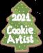1879093379_CookieArtisSmall.png.65126d522e7122a8b5cca600a7914bc9.png