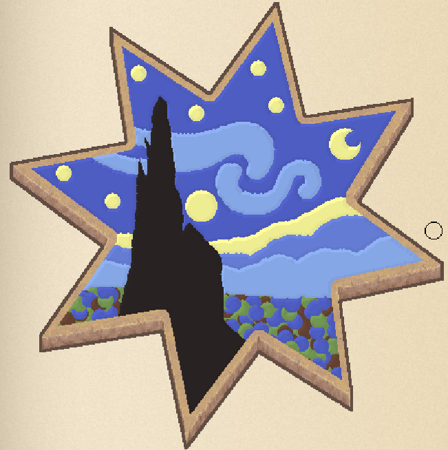 starry night 12.png
