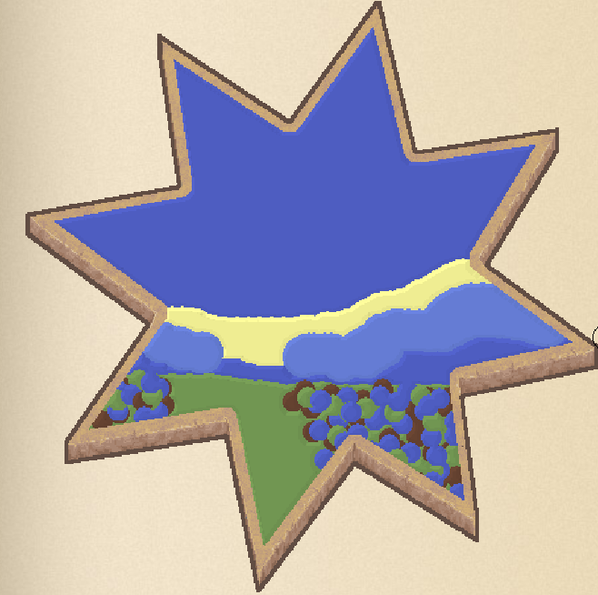 starry night 3.png
