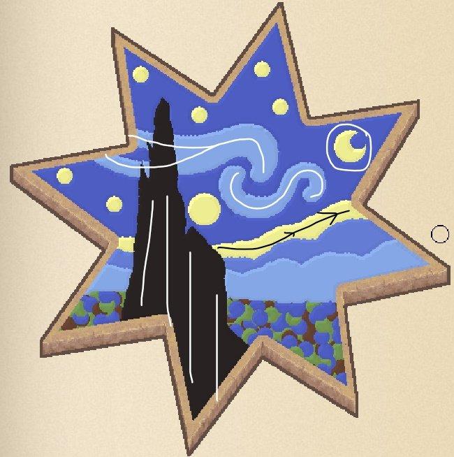 starry night 12.1.jpg