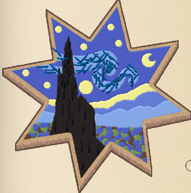 starry night 14.png