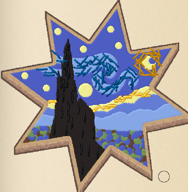 starry night 15.png