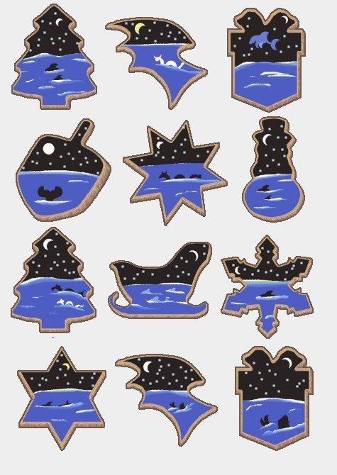901554620_cookies-sealife2.jpg.ae203d174e394f914275f25a6ba4bc81.jpg