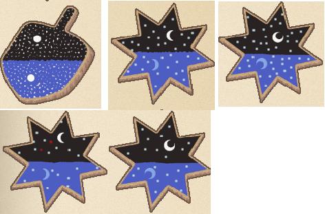 968939643_moon-watercookies.png.4f8a87354e1f7c50ab968c7b262f83c4.png