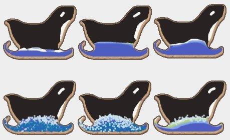 cookies-orcas.jpg.31db75d3b097e1a6768cb9e749205aa2.jpg