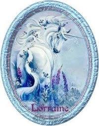 lorraine16-1.JPG.977e6fc88d4632f36fb1e70abe6c04a3.JPG