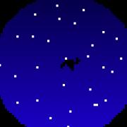 FlyToTheStars