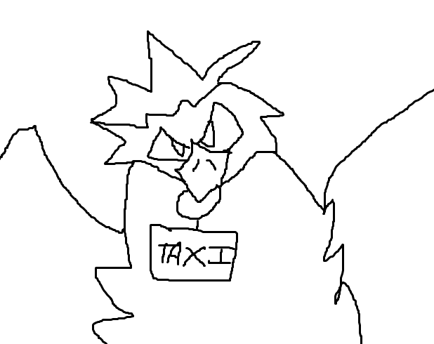 Dragon cave avatar drawing game.png