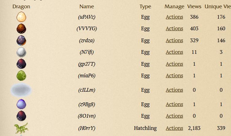 nine eggs.PNG