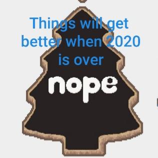 20210102_170302.jpg