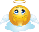 clipart-angel-male-smiley-emoticon-128x128-ed86.png