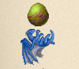 eggy.PNG