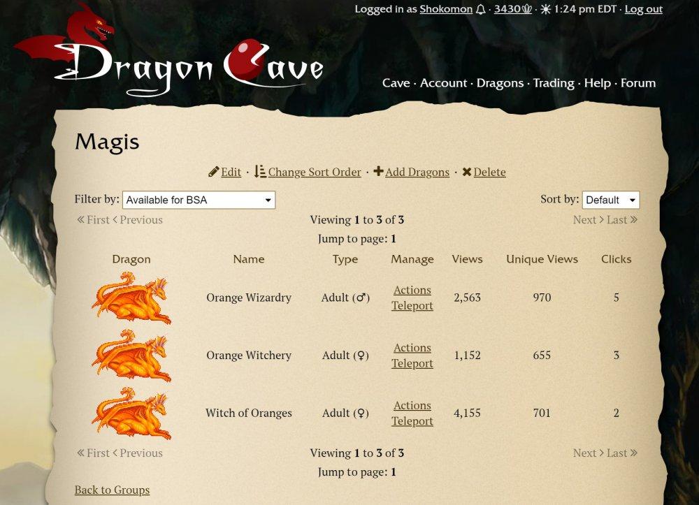 1183561031_DragonCaveScreenshot2021-05-15-AllMagiAvalable.thumb.jpg.ef32b2a4dd52cad9cf85be18be517a12.jpg