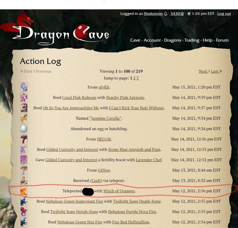 2112440384_DragonCaveScreenshot2021-05-15-Usedteleport.thumb.jpg.5a931c2117a059ae3e85f190520faeff.jpg