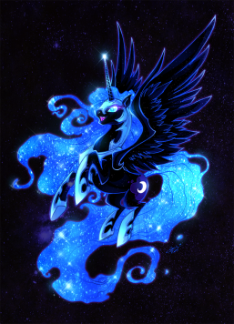 Nightmare-Moon-my-little-pony-friendship-is-magic-25703339-257-356.png