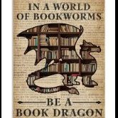 Bookdragon87