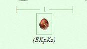 egg1.JPG.a179042d24ebd4e5ea9f53137774cb8f.JPG