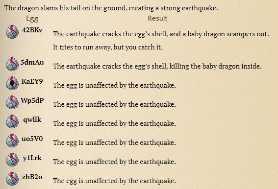 equake2-1.png.7ae3b022fd777f860b1846d8b0b3fce8.png